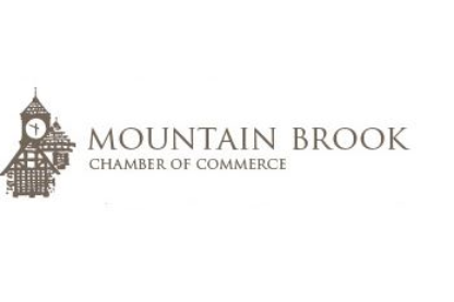 Mountain Brook Chamber